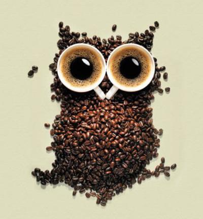 baykus-kahve