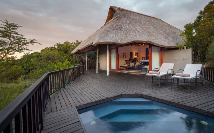 kichaka-private-plunge-pool