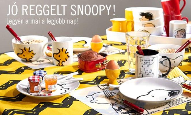 jo-reggelt-snoopy