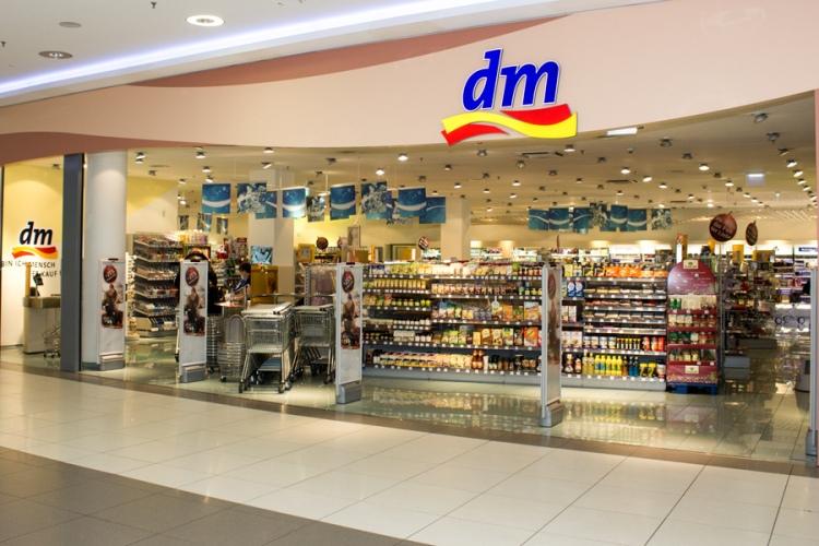 store-dm01