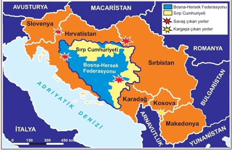 bosna-harita